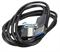 Кабель (провод) USB Asus серии Transformer, VivoTab, MeMo Pad, Slider Pad - фото 71965