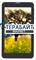 FinePower E3 АККУМУЛЯТОР АКБ БАТАРЕЯ - фото 72885