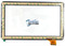 Тачскрин для планшета Digma Optima 10.1 3G - фото 75789