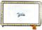 Тачскрин для планшета Explay Stark - фото 75791