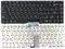 Клавиатура для ноутбука BA59-02581C - фото 76183