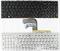 Клавиатура для ноутбука Samsung RV520 - фото 76198