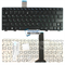 Клавиатура для ноутбука Asus EEE PC 1015T - фото 76267