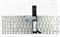 Клавиатура для ноутбука Asus X551x - фото 76309