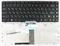 Клавиатура для ноутбука 25011573 - фото 76311