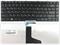 Клавиатура для ноутбука 9Z.N7ssq.10R - фото 76969