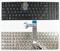 Клавиатура для ноутбука 0KN0-N31US32 - фото 77003