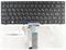 КЛАВИАТУРА ДЛЯ НОУТБУКА Lenovo IdeaPad Z480 - фото 77285