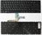 Клавиатура для ноутбука LENOVO110-15 - фото 77287
