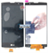 LG Magna h502f h500f h500r h500n ТАЧСКРИН + ДИСПЛЕЙ В СБОРЕ / МОДУЛЬ