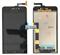 ASUS ZenFone 4 A450CG ТАЧСКРИН+ДИСПЛЕЙ (МОДУЛЬ) ЭКРАН В СБОРЕ - фото 81002
