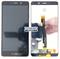 Huawei Honor 6X ТАЧСКРИН + ДИСПЛЕЙ В СБОРЕ / МОДУЛЬ - фото 81027
