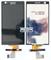 Sony Xperia P LT22i ДИСПЛЕЙ + ТАЧСКРИН В СБОРЕ / МОДУЛЬ - фото 81062