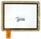 Тачскрин для планшета Dns AirTab m971w - фото 81165
