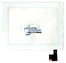 Тачскрин для планшета Digma iDsD8 3G - фото 81183
