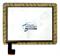 Тачскрин для планшета Digma iDsD8 3G - фото 81184