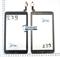 Alcatel Pixi 7 3G I216X / L216x версия Lcgb0701064 / 80701-0A5501A - фото 82741