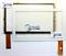Touchmate e-tab TM-MID710 ТАЧСКРИН СЕНСОР ЭКРАН СТЕКЛО - фото 83542