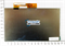 Матрица для планшета Digma Plane 7.7 3G PS7007EG - фото 83570
