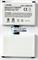 Аккумулятор для электронной книги PocketBook Pro 612 - фото 89039