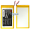 Аккумулятор для планшета Huawei MediaPad S7-301w - фото 89075