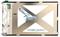 Матрица для планшета Asus MeMO Pad 8 ME180 ME180A - фото 91748