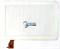 Тачскрин для планшета Explay Surfer 10.11 Pb101A8395-R2 - фото 92505