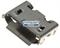 Системный разъем (гнездо) зарядки micro usb 05-1 для планшетов и телефонов - фото 92669
