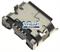 Системный разъем (гнездо) зарядки micro usb 05-1 для планшетов и телефонов - фото 92670