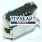 РАЗЪЕМ ПИТАНИЯ MICRO USB OPPO X907 - фото 92831