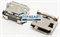 Системный разъем (гнездо) зарядки micro usb 14 для планшетов и телефонов - фото 93658