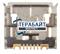 Системный разъем (гнездо) зарядки micro usb 26 для планшетов и телефонов - фото 93812