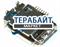 Системный разъем (гнездо) зарядки micro usb 33 для планшетов и телефонов - фото 94010