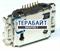 Системный разъем (гнездо) зарядки micro usb 33 для планшетов и телефонов - фото 94011