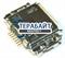 Системный разъем (гнездо) зарядки micro usb 33 для планшетов и телефонов - фото 94012