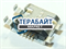 Системный разъем (гнездо) зарядки micro usb 35 для планшетов и телефонов - фото 94046