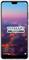 Huawei P20 ТАЧСКРИН + ДИСПЛЕЙ В СБОРЕ / МОДУЛЬ - фото 94972