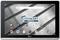 АККУМУЛЯТОР АКБ БАТАРЕЯ Microsoft Surface Go - фото 95375