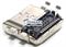Системный разъем (гнездо) зарядки usb type c 04 для планшетов и телефонов - фото 95671