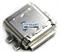 Системный разъем (гнездо) зарядки usb type c 04 для планшетов и телефонов - фото 95672