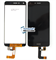 ДИСПЛЕЙ (ЭКРАН) ДЛЯ Huawei Y5 II CUN U29+ ТАЧСКРИН (СЕНСОР) В СБОРЕ