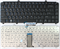 Клавиатура для ноутбука Dell Inspiron PP28L - фото 96453