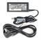 Блок питания для ноутбуков HP 18.5V 3.5A 7.4x5.0 - фото 96575