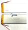Аккумулятор (АКБ) для планшета Smarto 3GDi8