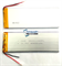 Аккумулятор для планшета MSI Primo 76 MS-N728