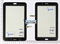 Тачскрин для планшета Samsung Galaxy Tab 3 7.0 Lite SM-T113 - фото 98843
